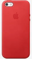 case-red-iphone5s
